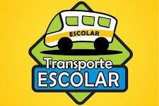 Horario del transporte escolar en las jornadas de acogida del alumnado y en el resto del curso escolar