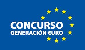 ESTAMOS EN LA FINAL DEL CONCURSO EUROPEO DE «GENERACIÓN EURO»