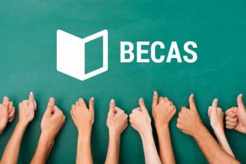 Convocadas las becas 6000, Segunda Oportunidad, la beca Adriano y la Ayuda Individualizada para el Transporte Escolar 2019/2020