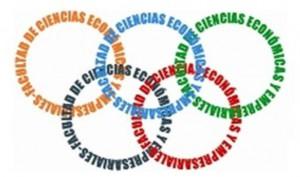 Alejando Nieto Ruzek, alumno de 2ºBach CCSS, se presenta a las Olimpiadas de Economía de la Universidad de Granada