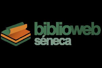 BIBLIOWEB del IES Severo Ochoa, ya está activo