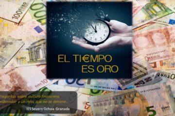 EDUGAME financiero por el «Día de la Educación Financiera»