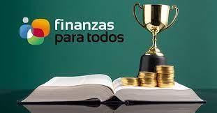 EL IES SEVERO OCHOA EN CUARTOS DE FINAL DEL CONCURSO DE CONOCIMIENTOS FINANCIEROS